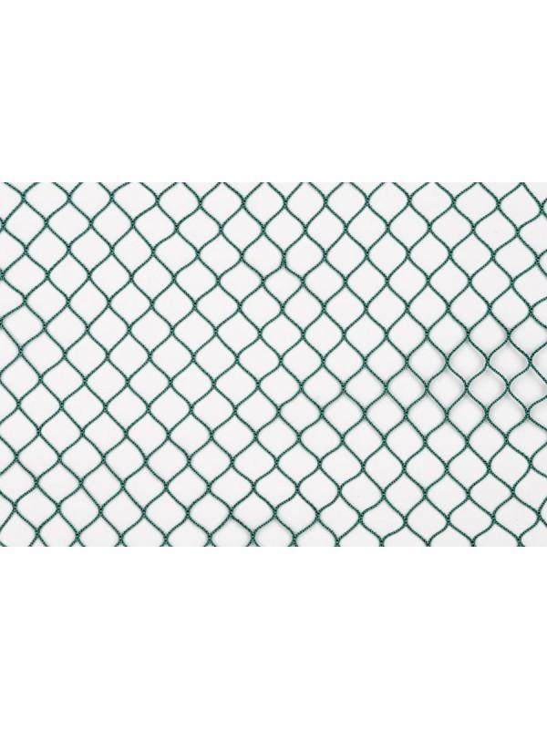 Loses Netztuch Polyamid 15 mm Maschenweite, 210/18