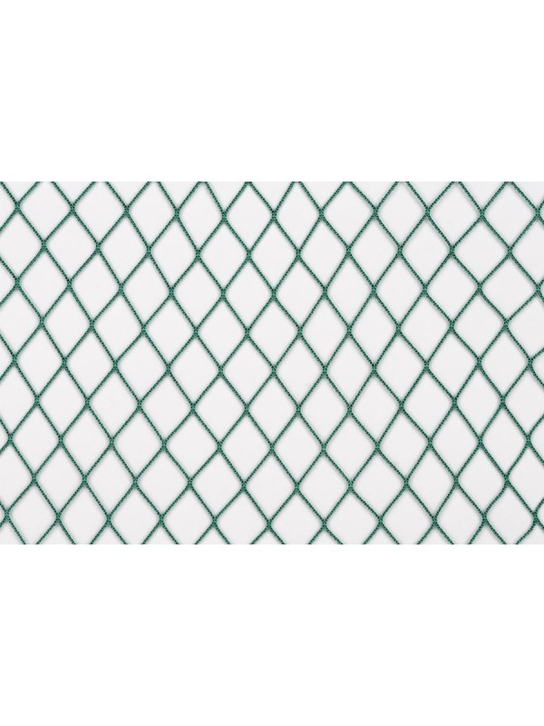 Loses Netztuch Polyamid 20 mm Maschenweite, 210/12