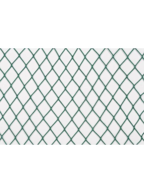 Loses Netztuch Polyamid 20 mm Maschenweite, 210/24