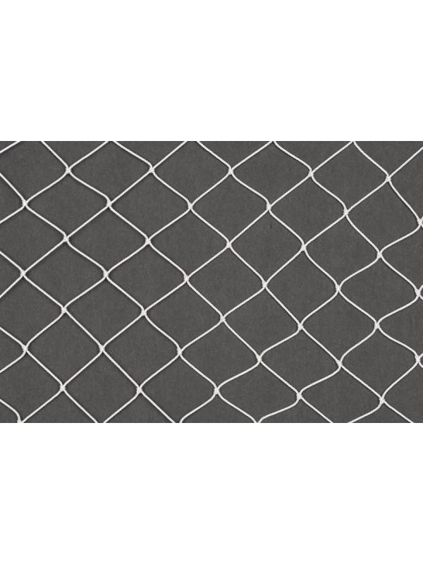 Loses Netztuch Polyamid 30 mm Maschenweite, 210/24