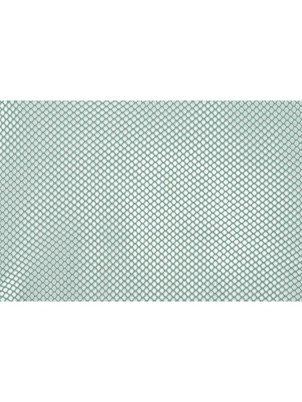 Einhängenetz im Kastenformat 6 mm Maschenweite 1,5 m lang, 1,0 m breit, 0,75 m tief