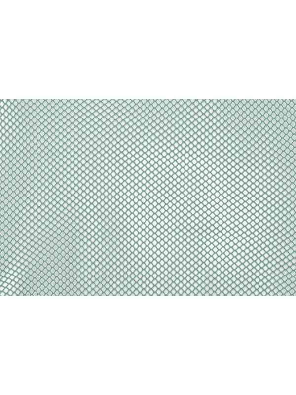 Loses Netztuch Polyamid 4 mm Maschenweite, 210/4