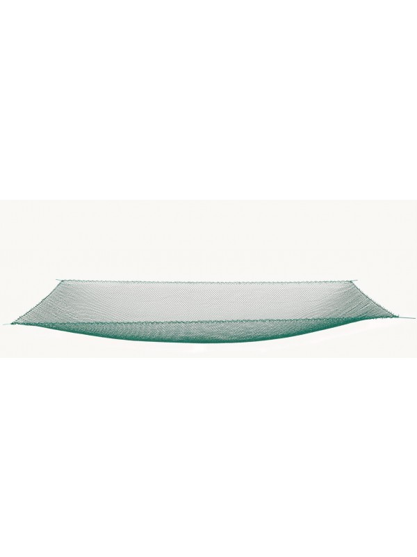 Tauchhamennetz auch für Senke oder Daubel 3,00 m x 3,00 m, 15 mm Maschenweite
