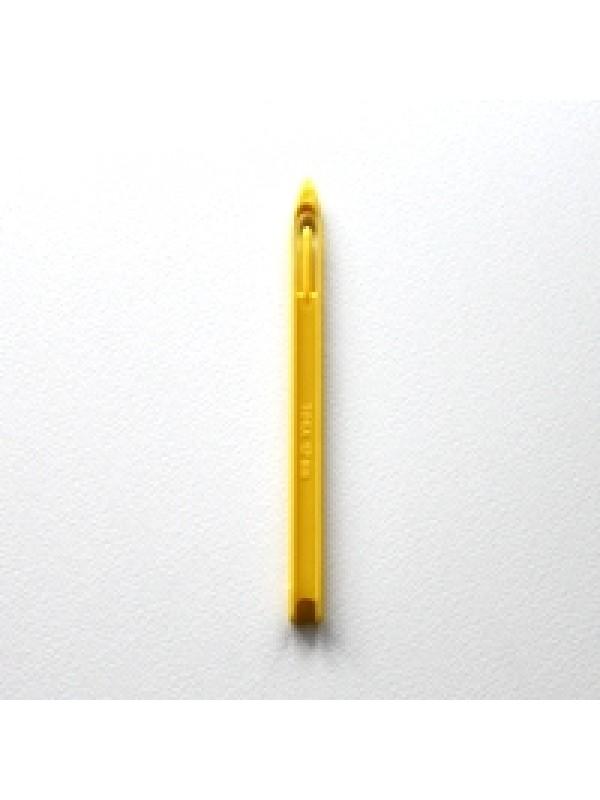 Netznadel 08 mm breit