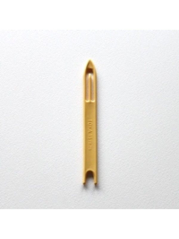 Netznadel 15 mm breit
