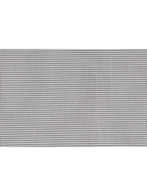 Netztuch aus PES-Gewebe, ca. 1,5-1,8mm Maschenweite, in weiß, 1,5m breit Preis per m