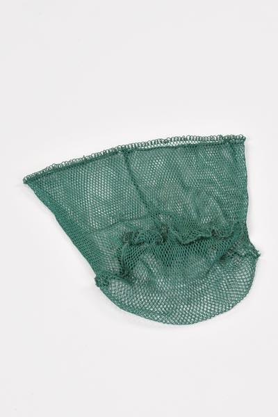 Keschernetz aus Polyamid (Nylon) lose 30 cm Bügelbreite, 06 mm Masche.